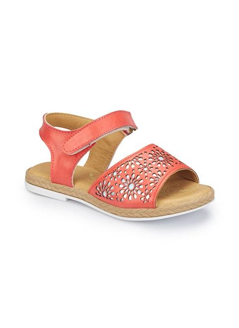 Polaris Ayakkabı Mercan